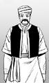 Haisha's Father.png