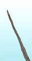 Cheon's Stick for Yulian.png
