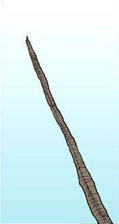 File:Cheon's Stick for Yulian.png