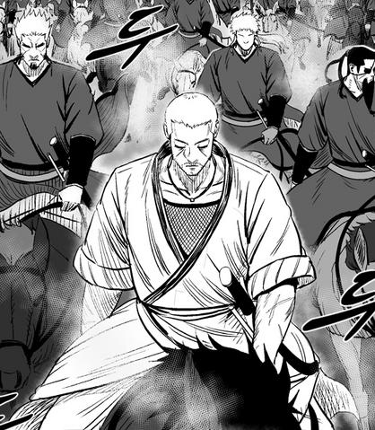 File:Venersis during Shuaruri's invasion of Pareia.png