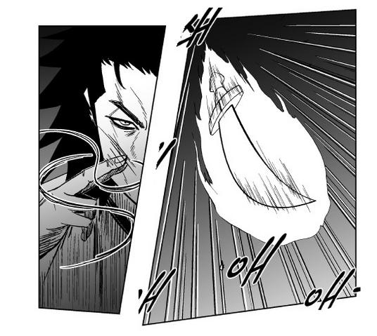 File:Sword ki combine (2).png