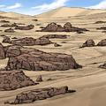 Red Desert Infobox.png