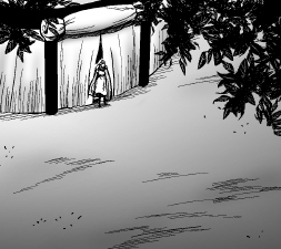 File:Keredos Sneaking out.png