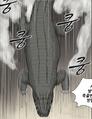 Crocodile Infobox.png