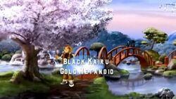 BlackKairuGoldMetanoid1