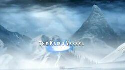 TheKairuVessel1