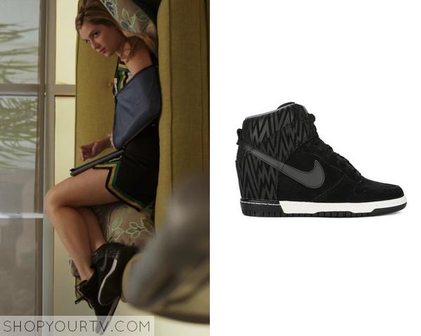 File:Kara-wedge-sneakers.png