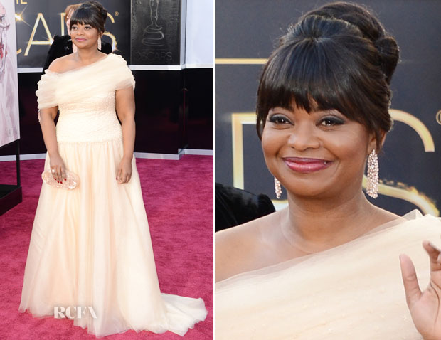 File:Oscars-octavia-spencer.jpg