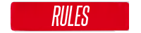 File:Rulesbanner2.png