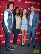 Octavia-spencer-joins-red-band-society-cast-at-special-l-a-screening-01