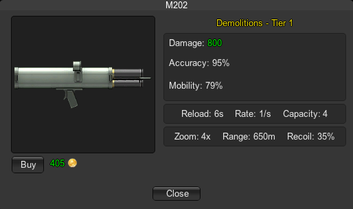File:RC m202.png