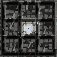 Frankfurt map RC2