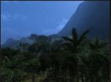 File:Screen Shot 2012-12-23 at 10.39.51 AM.png