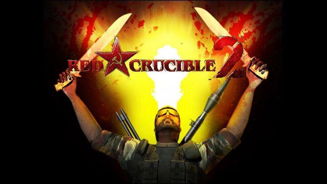 File:RC logo gold machete.jpg