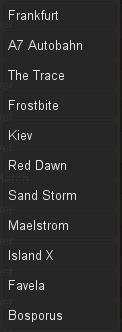 File:RC arena list.jpg