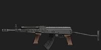 AMD65