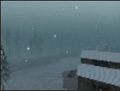 Thumbnail for version as of 06:42, December 23, 2012