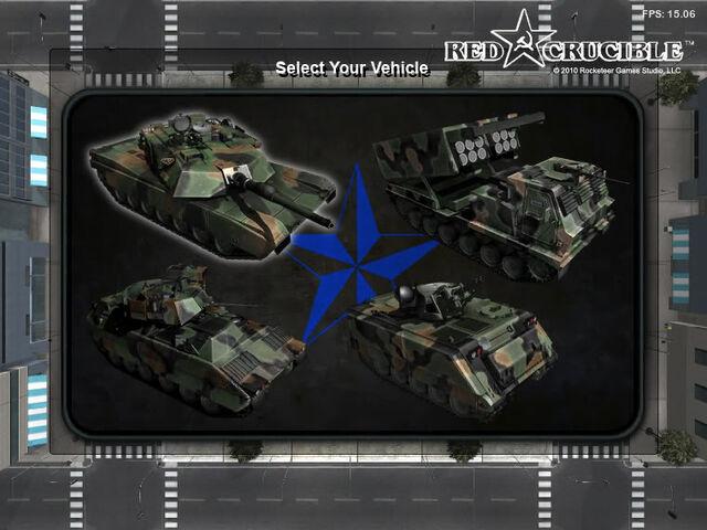 File:RC blue vehicles.jpg