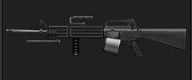 File:M16 MG.jpg