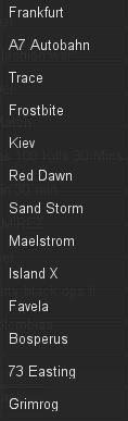 File:New arena list RC.jpg