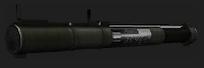 RPG-22
