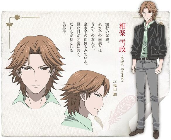 File:Sagara.Yukimasa.charprofile.jpg