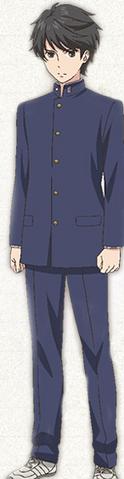 File:Miyuki.png