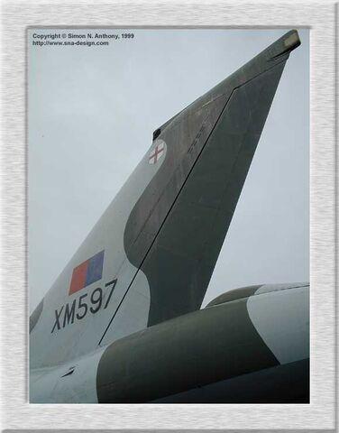 File:Xm-597.jpg