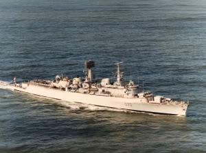 File:HMS Fife.jpg