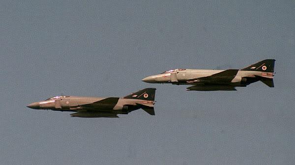File:Phantom F-4J(UK) of 74 Squadron.jpg