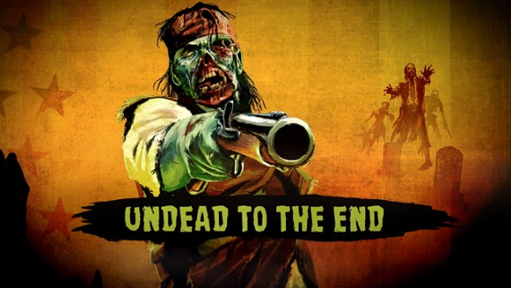 Red-dead-redemption-undead-nightmare-final-trailer