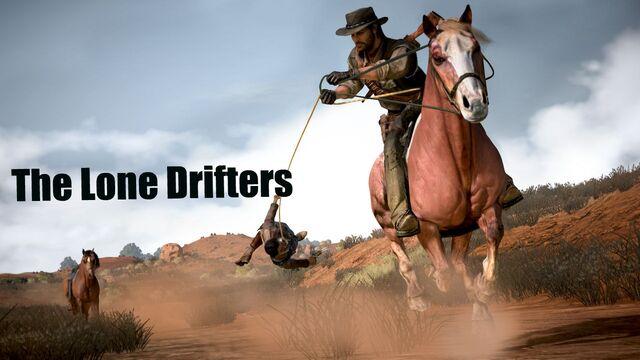 File:The Lone Drifters.jpg