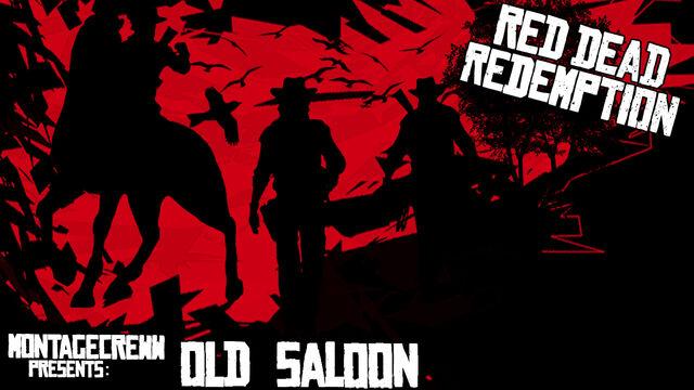 File:Old Saloon.jpg