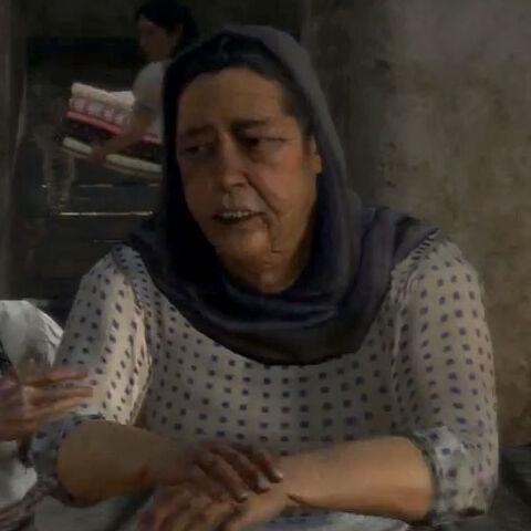 File:Rdr luisa's mother.jpg