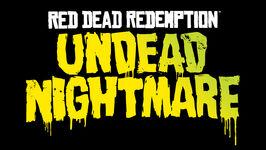 Rdr undeadnightmare logo