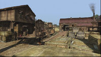 Pacific-Union-Railroad-Camp-wide-view