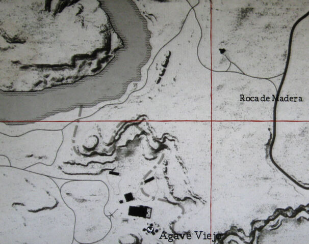 File:Rdr roca madera map.jpg