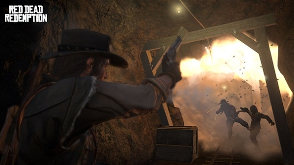 File:Red-Dead-Redemption-schofield.jpg