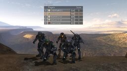 Halo3 97516665 Full-1-