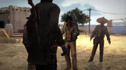 Rdr gunslinger's tragedy24