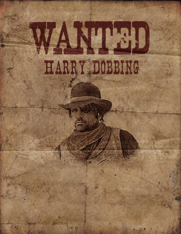 File:Harry dobbing.png