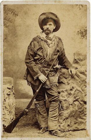 File:Old-cowboy.jpg
