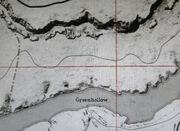 Rdr greenhollow map