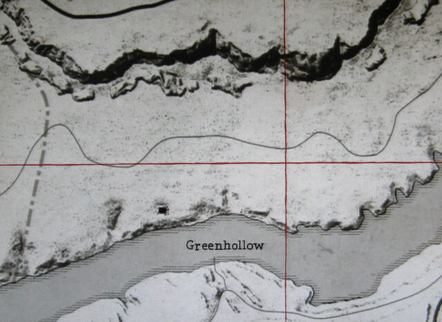 File:Rdr greenhollow map.jpg