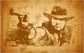File:Red Dead Revoltutionaries.jpg