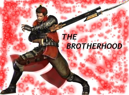 File:Samurai.Warriors.435586.jpg