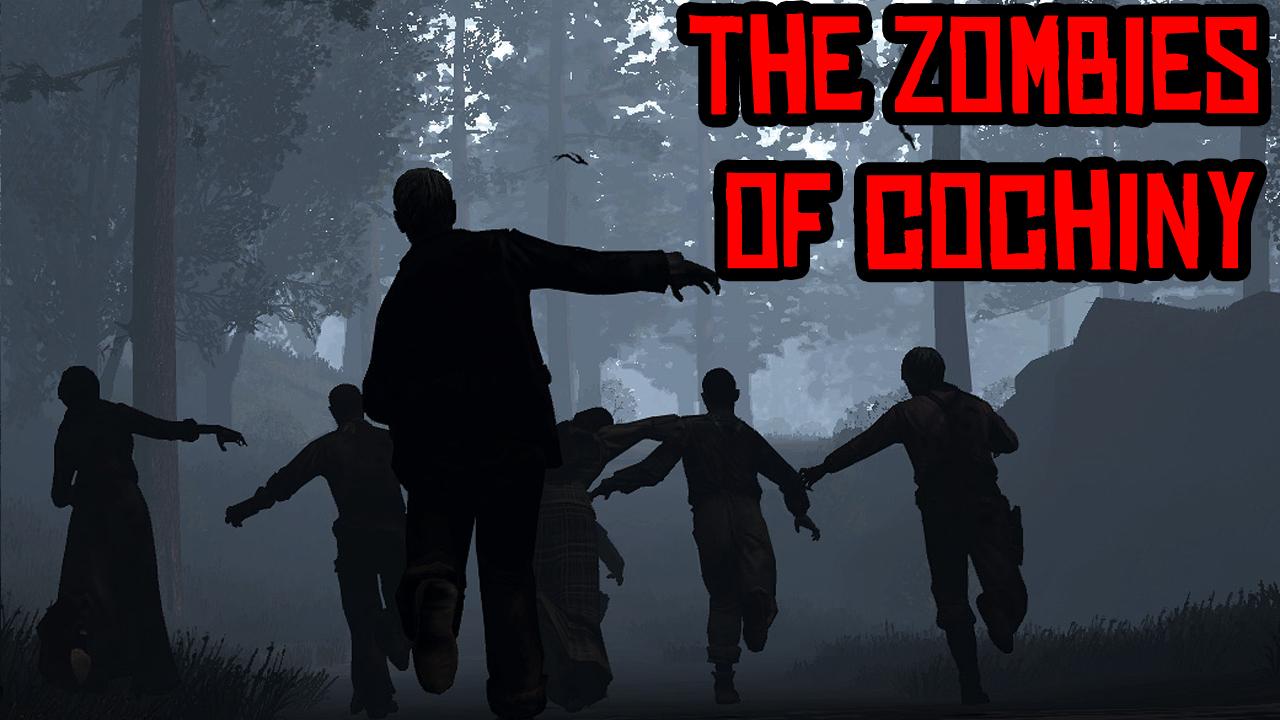 Zombiesofcochinay