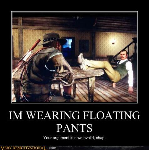 File:Demotivational-posters-im-wearing-floating-pants.jpg