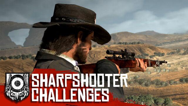 File:Rdr sharpshooter challenge.jpg