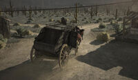 RedDeadUImage stagecoach01